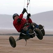 powerkiting - buggy - buggykiting - kurzy